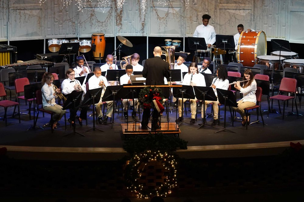 Dec10 ChristmasConcertBegBand7.jpg