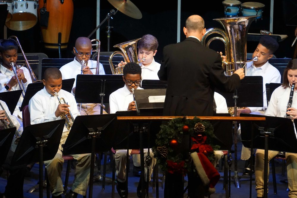 Dec10 ChristmasConcertBegBand8.jpg