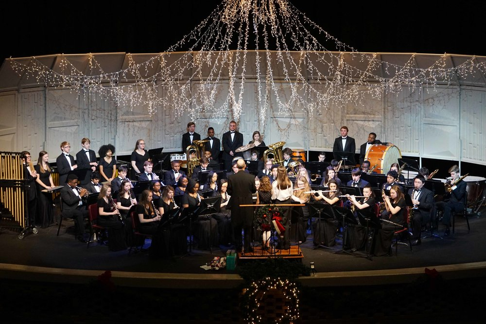 Dec10 ChristmasConcertSWE10.jpg