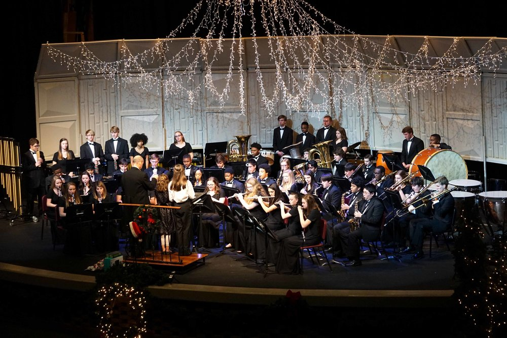 Dec10 ChristmasConcertSWE17.jpg