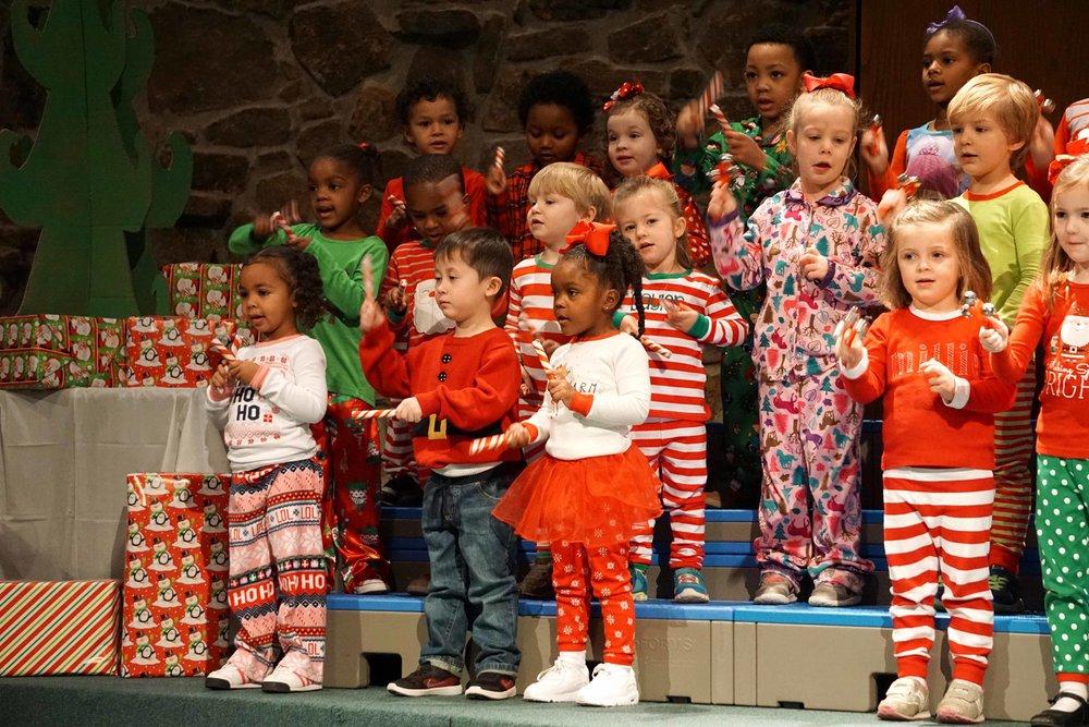 Dec14 WSLH ChristmasProgram07.jpg