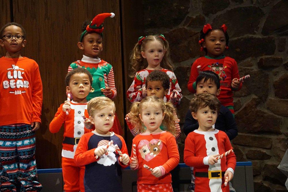 Dec14 WSLH ChristmasProgram12.jpg