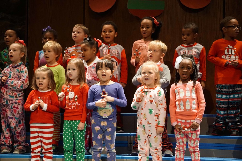 Dec14 WSLH ChristmasProgram14.jpg