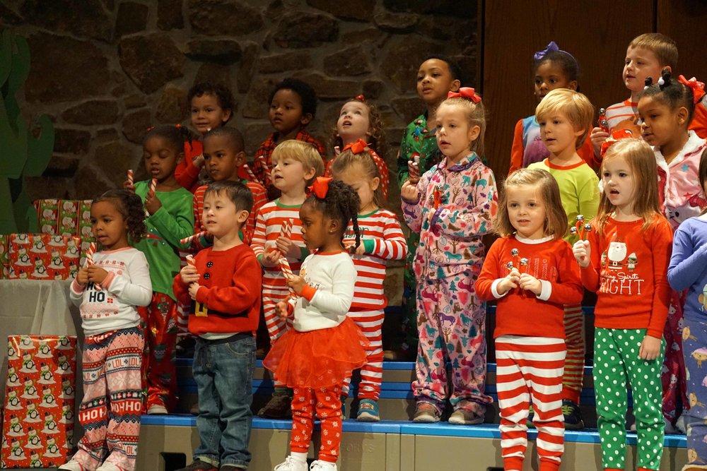 Dec14 WSLH ChristmasProgram15.jpg