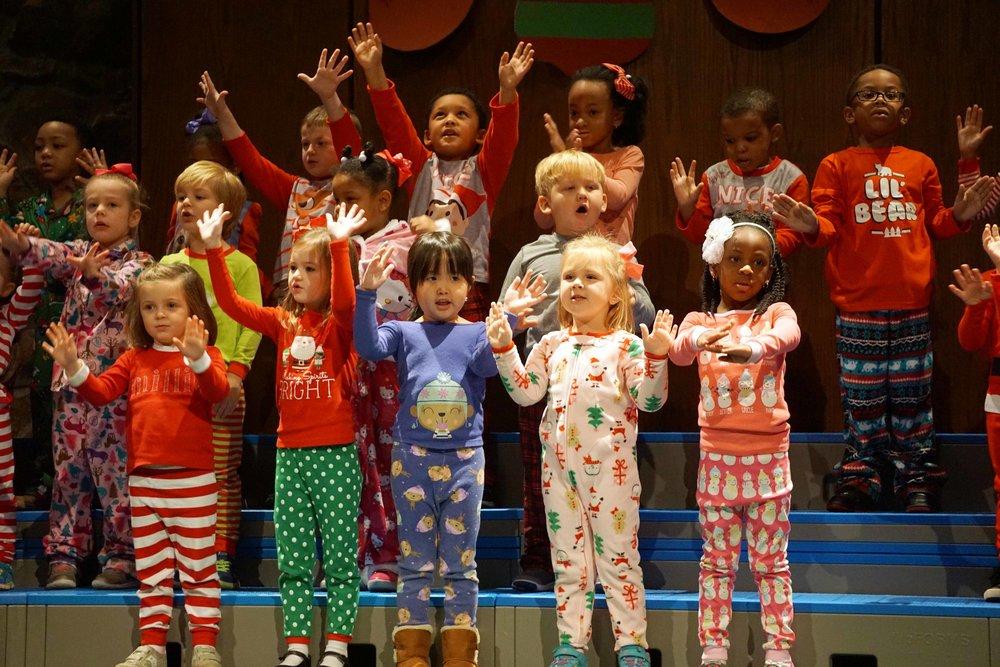 Dec14 WSLH ChristmasProgram16.jpg