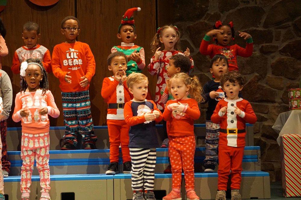 Dec14 WSLH ChristmasProgram17.jpg