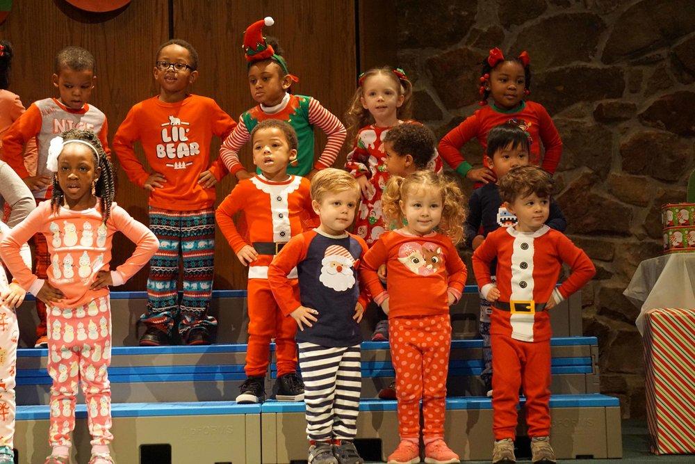 Dec14 WSLH ChristmasProgram21.jpg