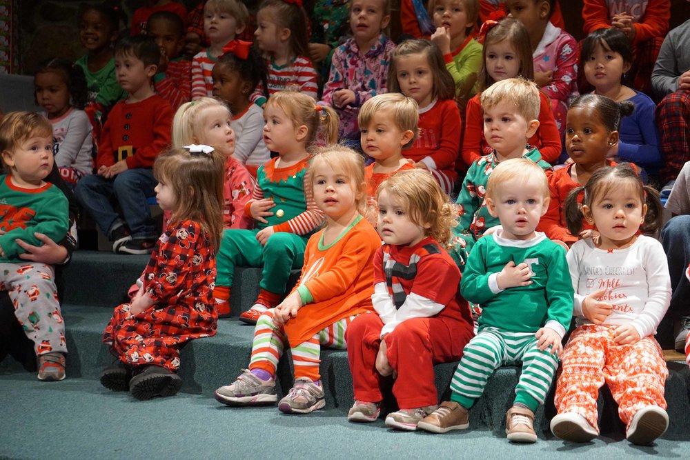 Dec14 WSLH ChristmasProgram30.jpg