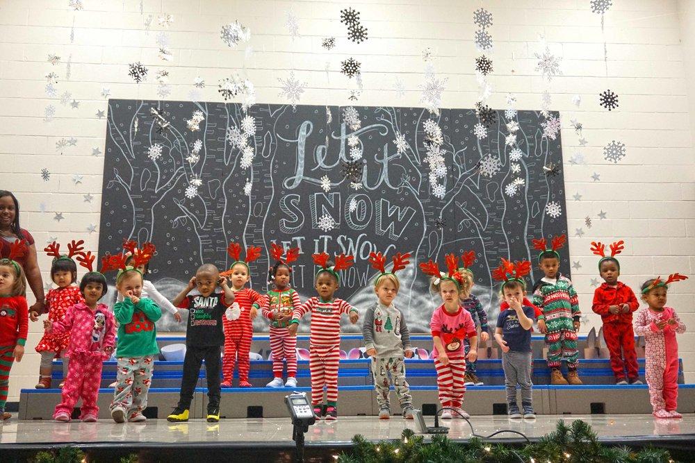 Dec13 CDLH ChristmasProgram05.jpg