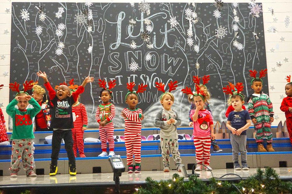 Dec13 CDLH ChristmasProgram03.jpg