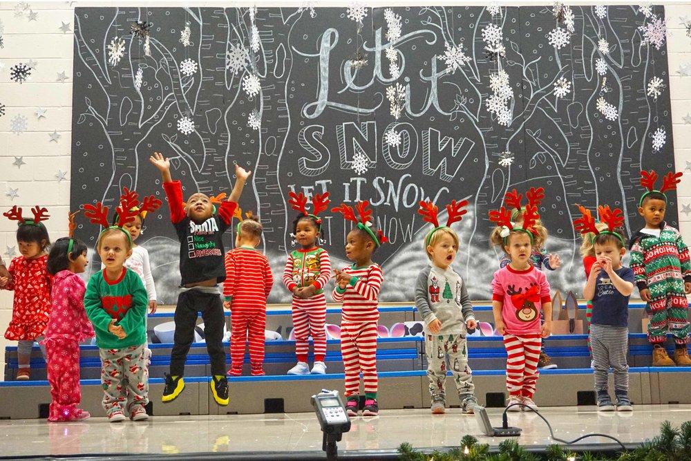 Dec13 CDLH ChristmasProgram06.jpg