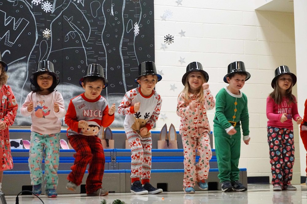 Dec13 CDLH ChristmasProgram20.jpg