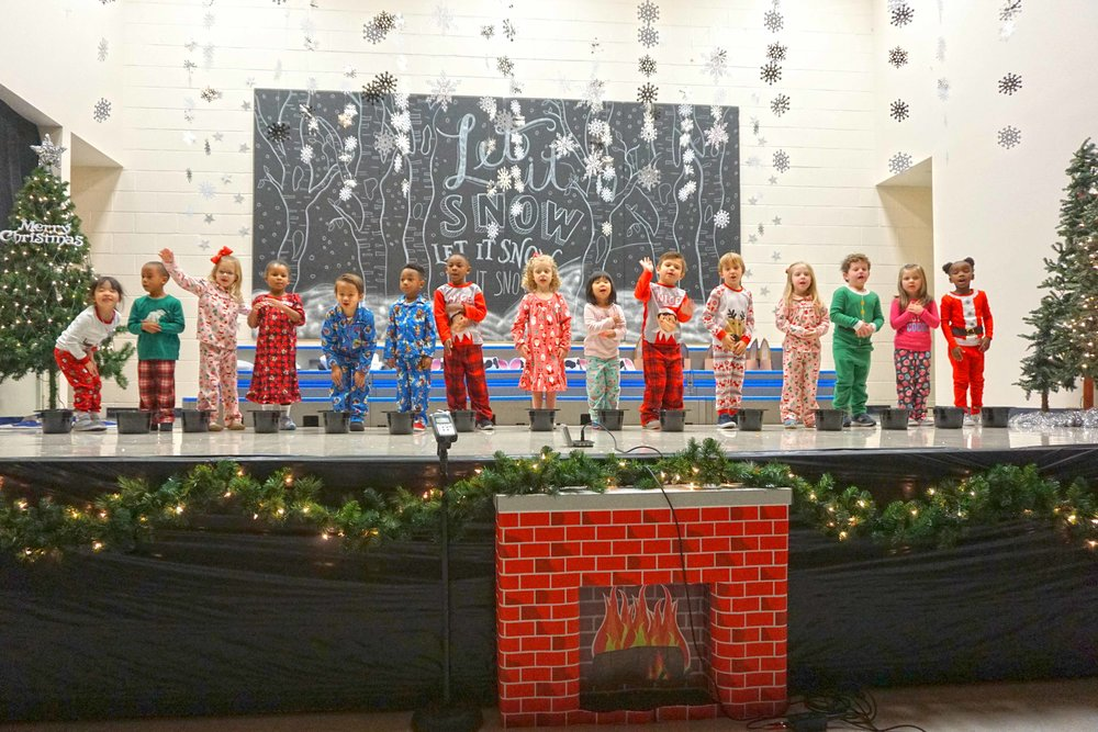 Dec13 CDLH ChristmasProgram27.jpg
