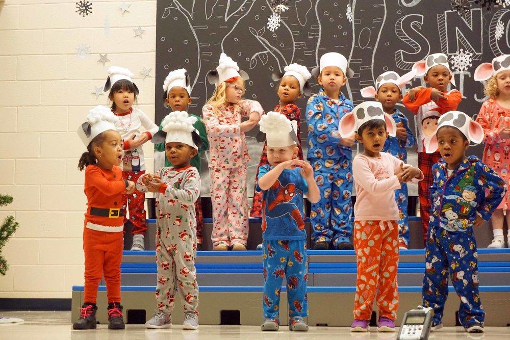 Dec13 CDLH ChristmasProgram34.jpg