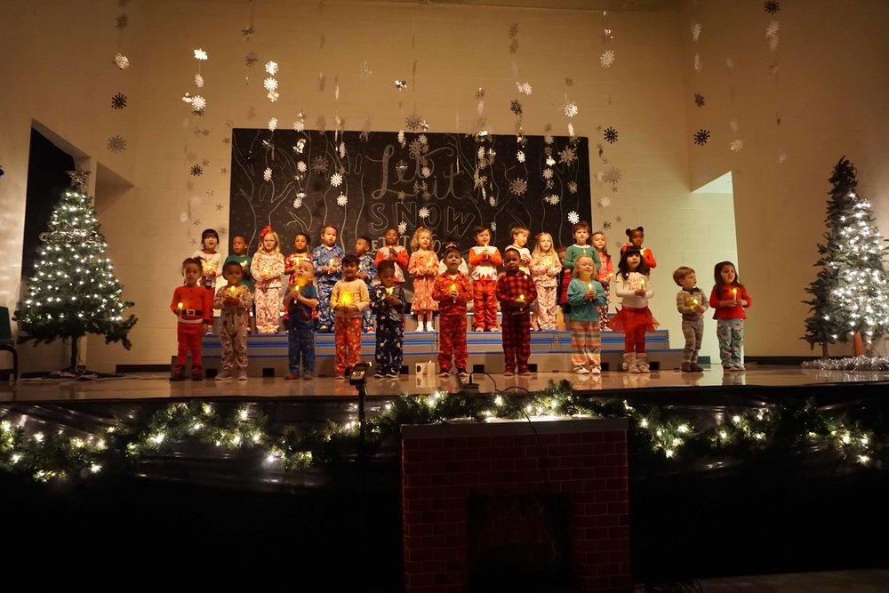Dec13 CDLH ChristmasProgram35.jpg