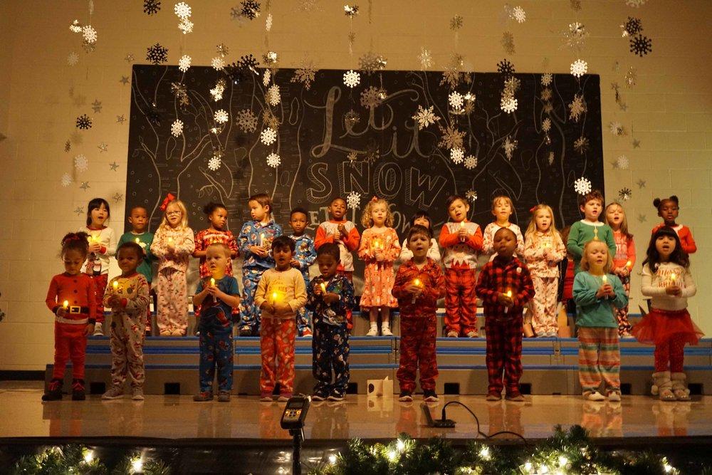 Dec13 CDLH ChristmasProgram36.jpg