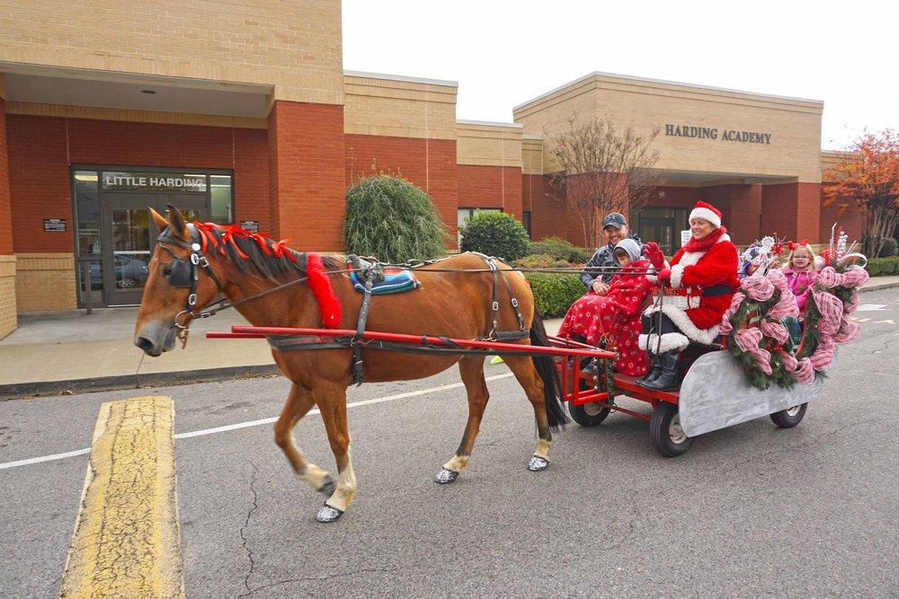 Dec7 CDLH SantaSleighRides&PettingZoo10.jpg