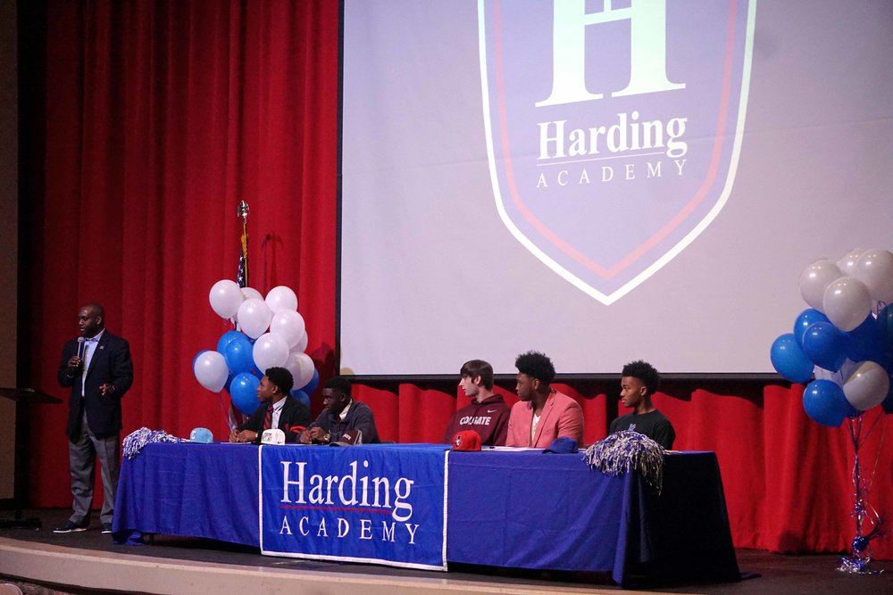 Feb1 NationalFootballSigningDay02.jpg