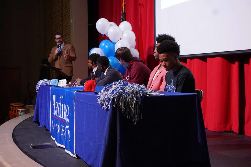 Feb1 NationalFootballSigningDay06.jpg