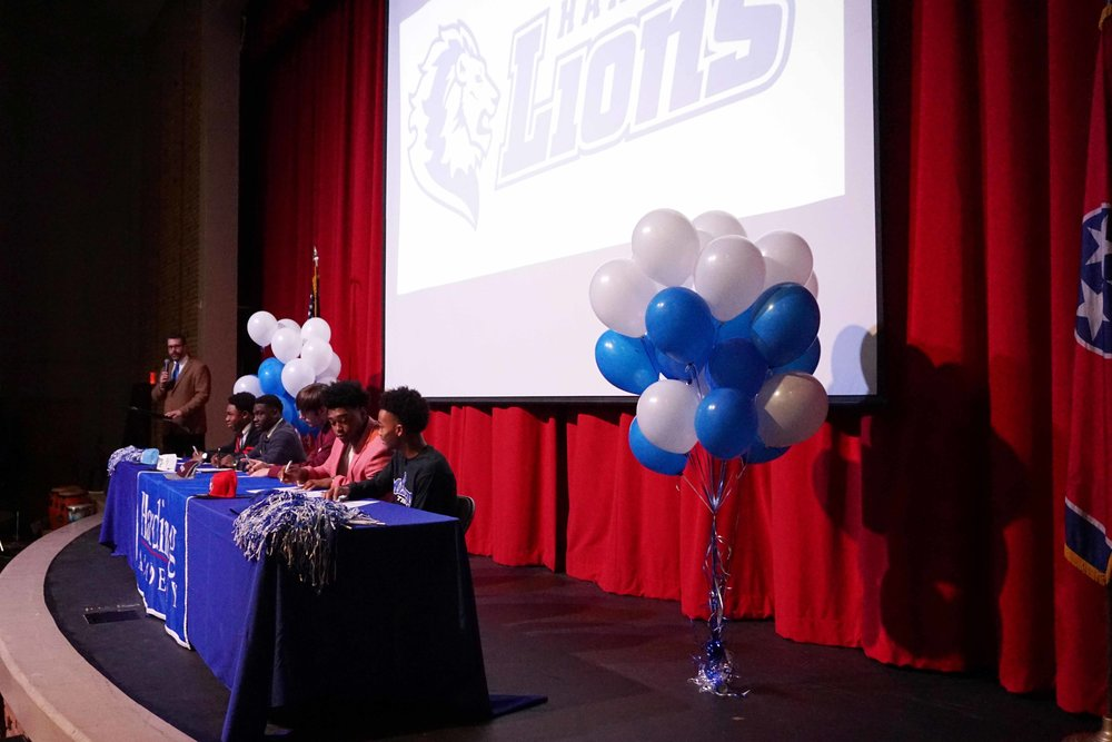 Feb1 NationalFootballSigningDay08.jpg