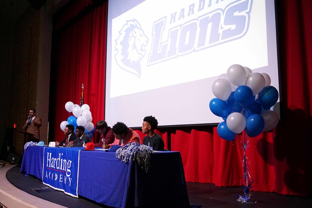 Feb1 NationalFootballSigningDay09.jpg