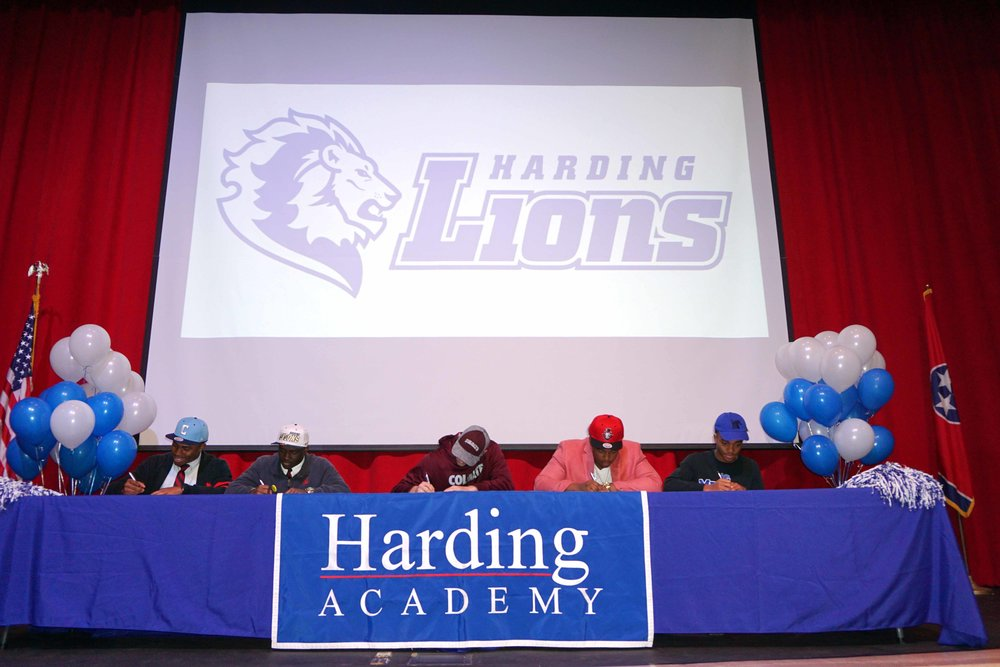 Feb1 NationalFootballSigningDay11.jpg