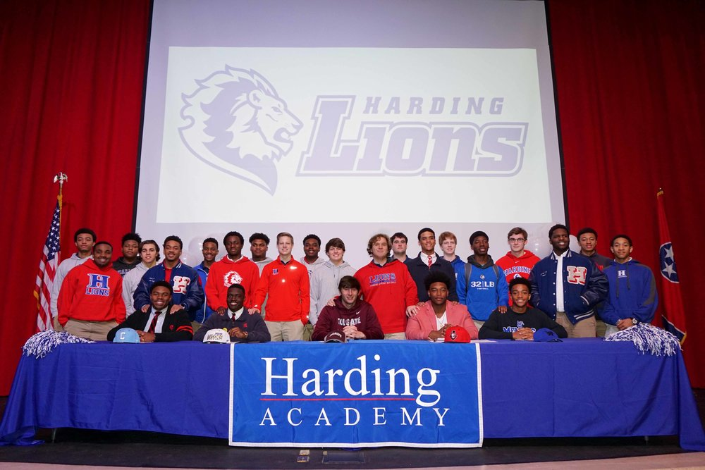 Feb1 NationalFootballSigningDay15.jpg