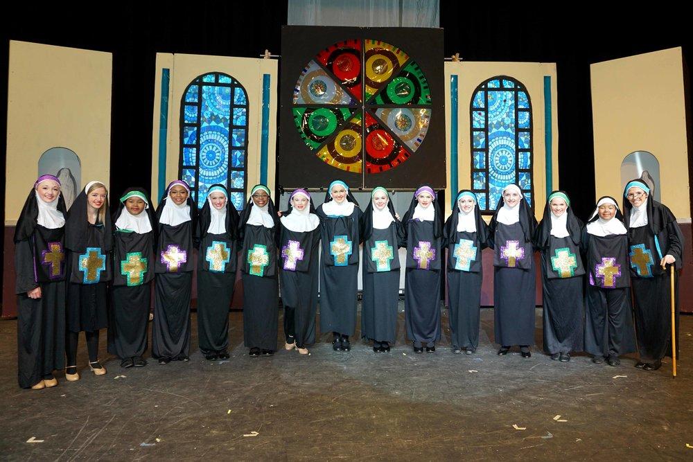 Feb4 SisterActCast&Orchestra17.jpg