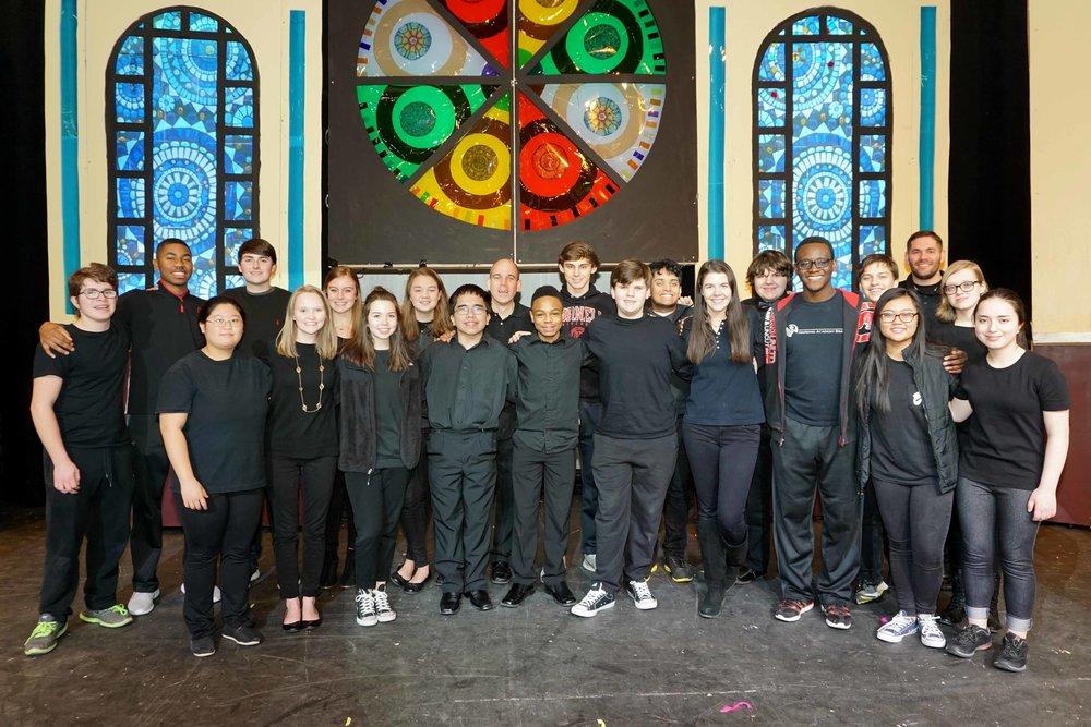 Feb4 SisterActCast&Orchestra21.jpg