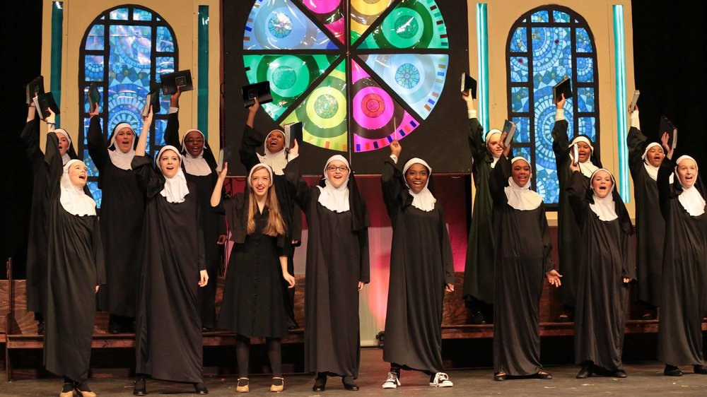 Feb1 SisterActRehearsal116.jpg