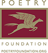 PoetryFoundation(re).jpg