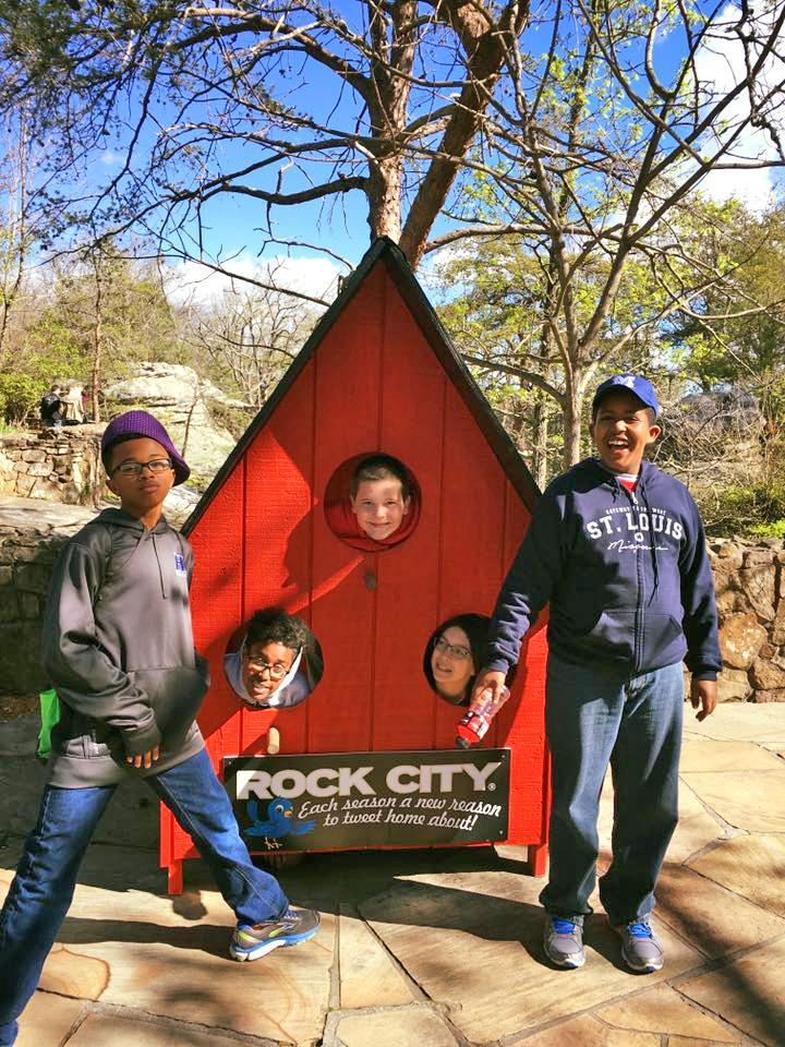 April7 RockCity6thGrade4.jpg