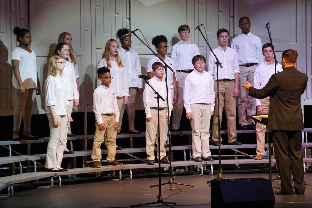 May1 ChorusSpringConcertBegChorus01.jpg