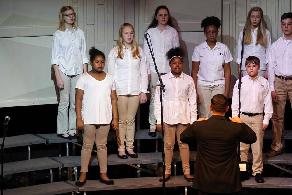 May1 ChorusSpringConcertBegChorus04.jpg