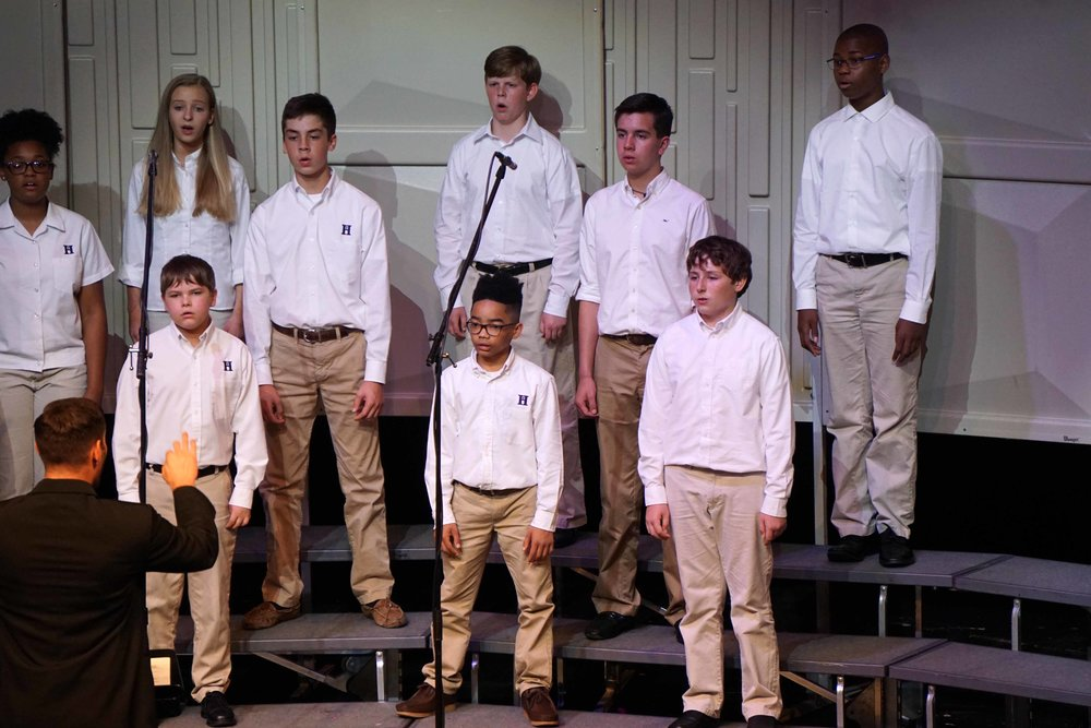 May1 ChorusSpringConcertBegChorus05.jpg