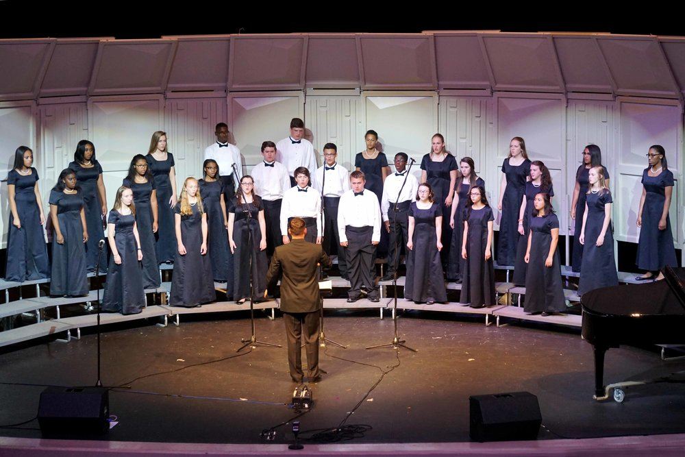 May1 ChorusSpringConcertJuniorChorus01.jpg