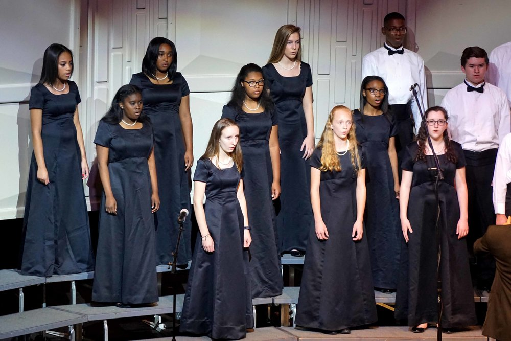 May1 ChorusSpringConcertJuniorChorus02.jpg