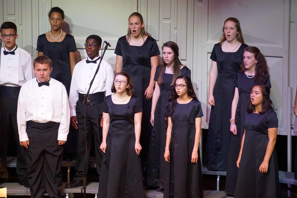 May1 ChorusSpringConcertJuniorChorus04.jpg