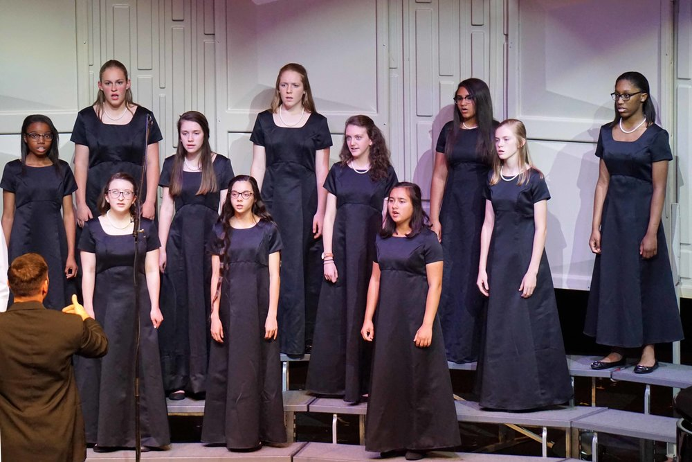 May1 ChorusSpringConcertJuniorChorus05.jpg