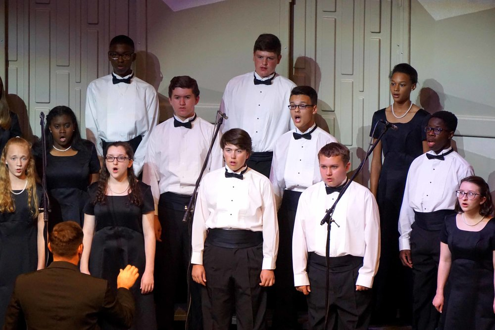 May1 ChorusSpringConcertJuniorChorus09.jpg