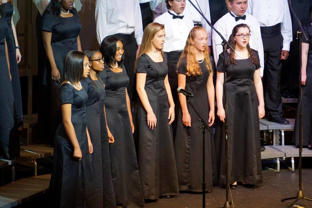 May1 ChorusSpringConcertJuniorChorus11.jpg
