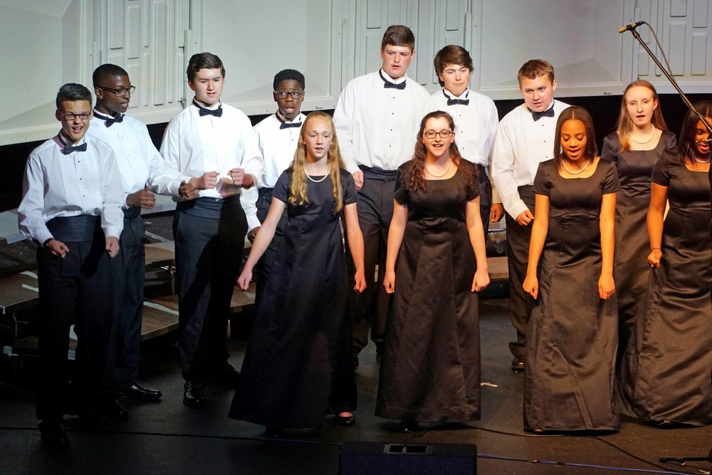 May1 ChorusSpringConcertJuniorChorus14.jpg