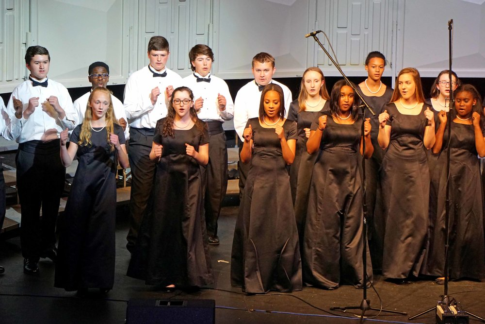 May1 ChorusSpringConcertJuniorChorus15.jpg