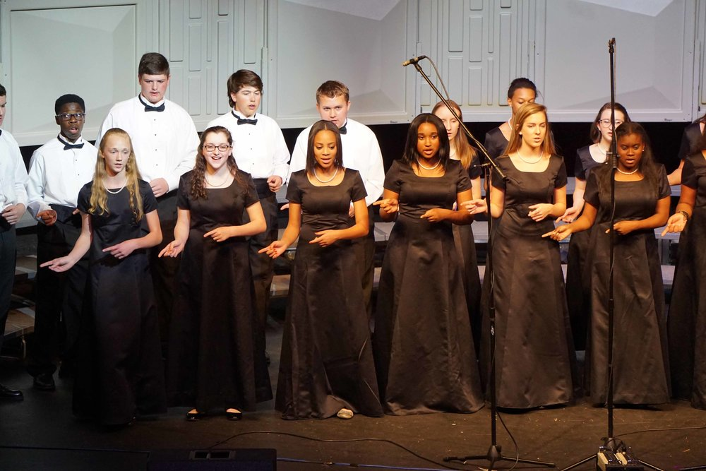 May1 ChorusSpringConcertJuniorChorus19.jpg