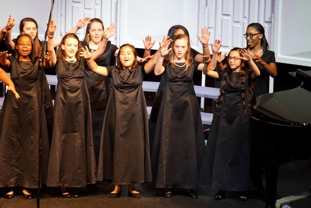 May1 ChorusSpringConcertJuniorChorus23.jpg