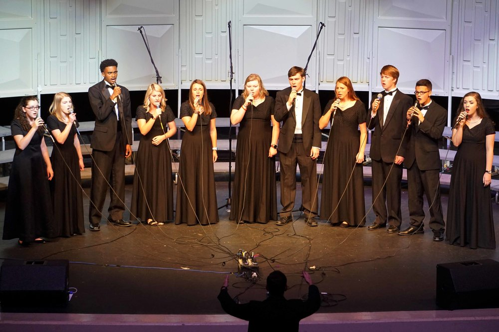 May1 ChorusSpringConcertSmallEnsemble11.jpg