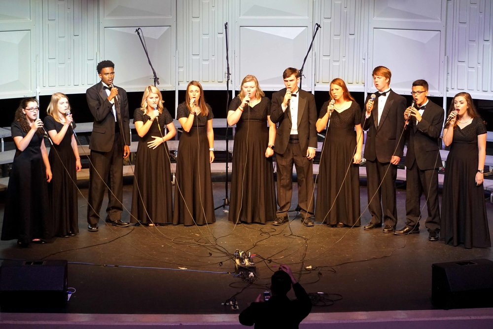 May1 ChorusSpringConcertSmallEnsemble10.jpg