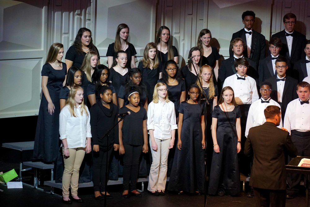 May1 ChorusSpringConcertAllChoruses02.jpg