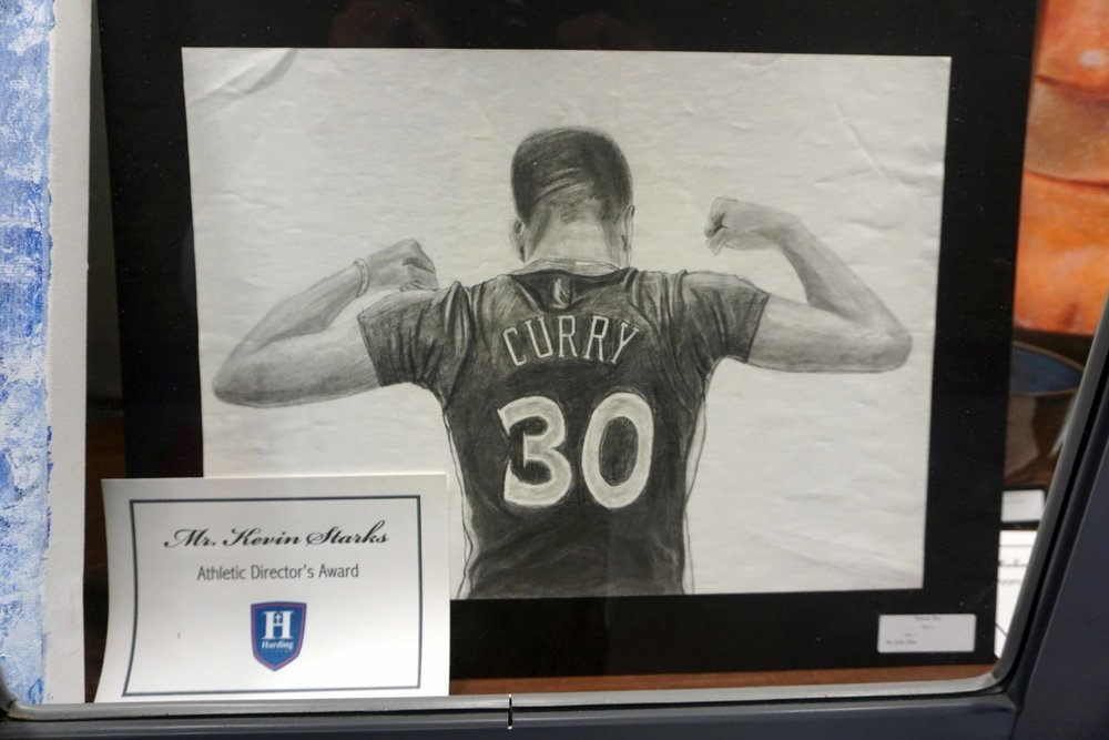 April27 StudentArtShowAwardWinners06.jpg