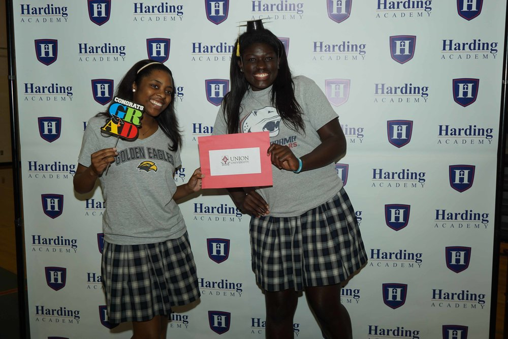 April28 CollegeSigningDay43.jpg